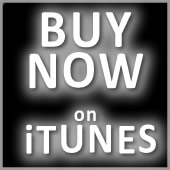 Buy on Blare Levoir music on iTunes